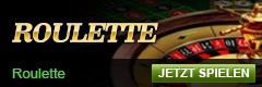 roulettede
