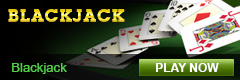 Blackjack-240x80