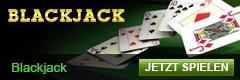 blackjackde