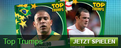 Football-Stars_240x95_DE