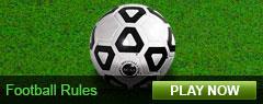 Football-Rules_240x95_EN